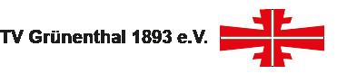 TV Grünenthal 1893 e.V.
