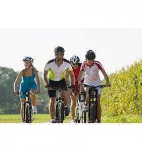 mountainbike-von-tvg-und-bike-mk_l
